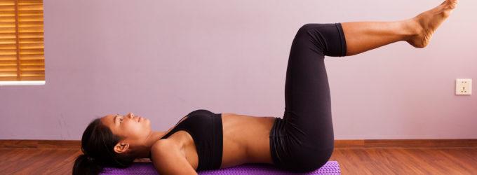 Back-yoga-2