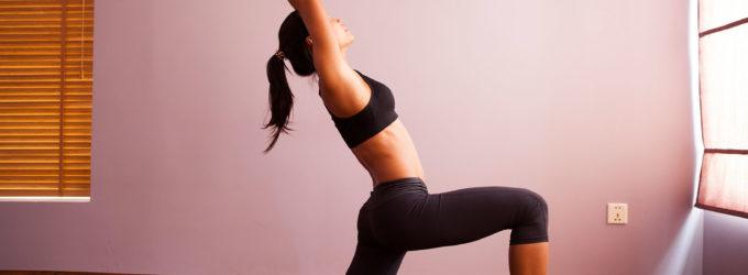 Back-yoga-3