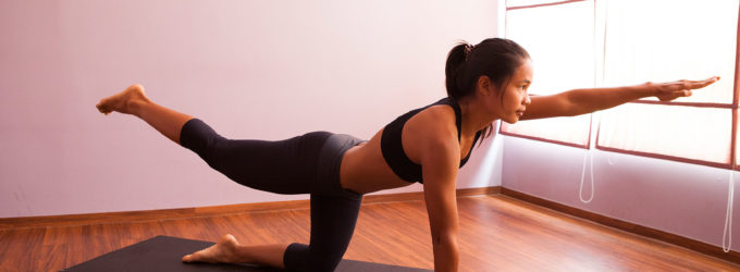 Back-yoga-4