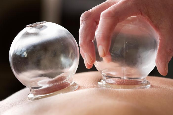 cupping-massage